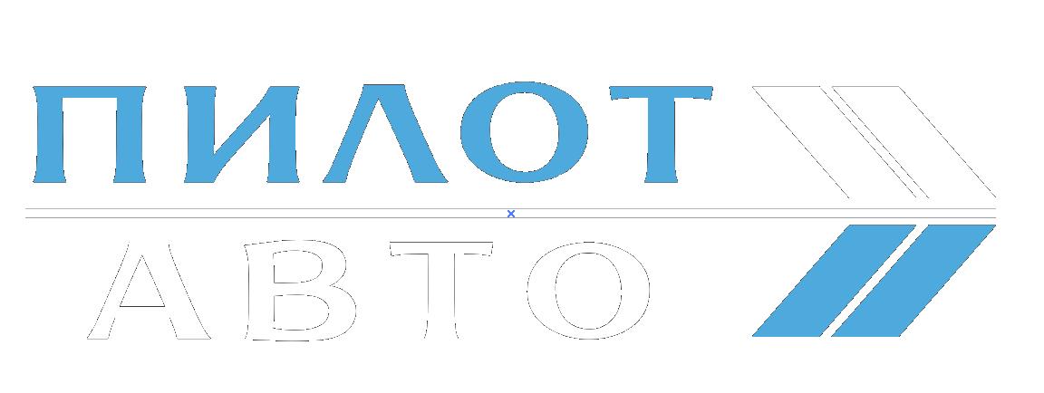 Пилот-Авто